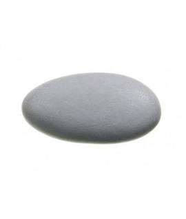 Dragées en chocolat gris perle 1kg