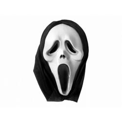 """Masque """"Scream"""""""