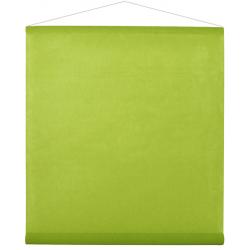 Tenture de salle Vert 80cm x 12mètres