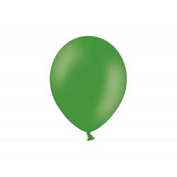 10x Ballon à gonfler vert