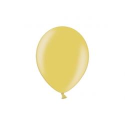 10x Ballon or