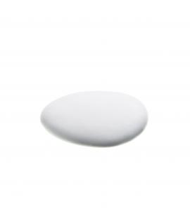 Dragées en chocolat blanc 1kg