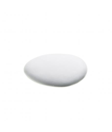 250gr x Dragées blanc en chocolat